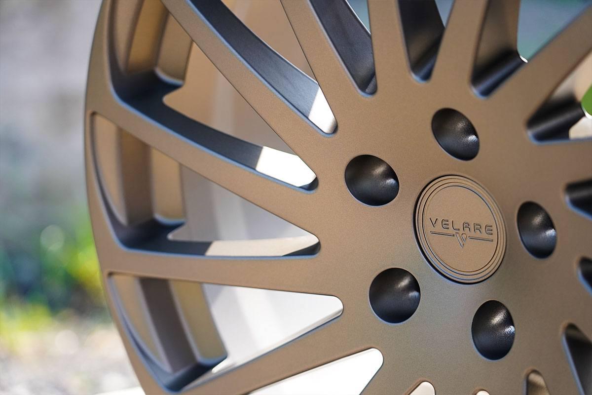 VLR-11-Satin-Bronze-Closeup