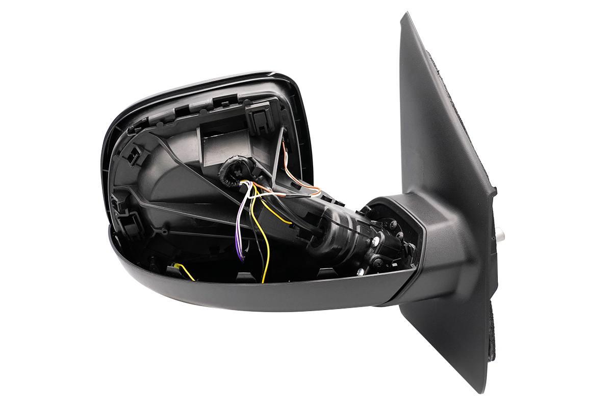 Wing Mirror Unit MM6374