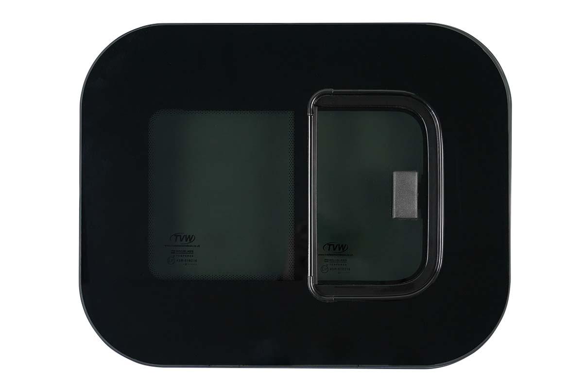 Universal-Window-Opening-Large-MAIN